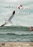 Verborgen eiland, (DVD)