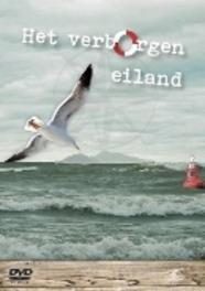 Het Verborgen Eiland