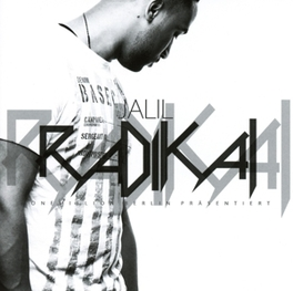 RADIKAL JALIL, CD