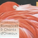 ROMANCES ET CHANTS D'OISE