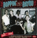 BOPPIN' BY THE BAYOU-MADE...