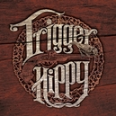 TRIGGER HIPPY * JOAN OSBORNE/JACKIE GREENE/STEVE GORMAN/TOM BUKOVAC