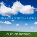 PRII LAPSE ILM-FREE CHILD WORLD