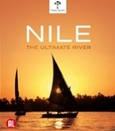 Nile - The ultimate river,...