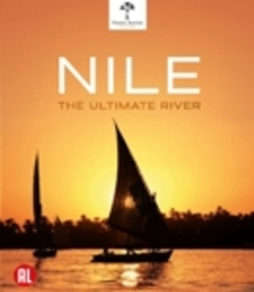 Nile: The Ultimate River