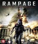 Rampage 2 - Capital...