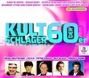 KULTSCHLAGER DER 60ER