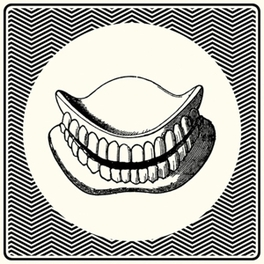 HUM *2ND FOR LEEDS NUGGETS-BASED PSYCH-PUNKERS* HOOKWORMS, CD