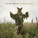 MODERN BLUES *11TH ALBUM FOR U.K. FOLK-ROCKERS REC. IN NASHVILLE*