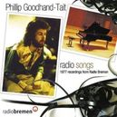 RADIO SONGS 1977 RECORDINS...