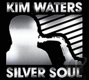 SILVER SOUL CELEBRATING HIS 25TH YEAR OF MAKING SOULFUL JAZZ