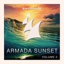ARMADA SUNSET 2
