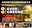 JAHRTAUSENDHITS-60 GREATE