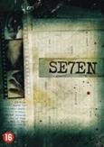 Seven, (DVD)