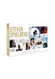Steven Spielberg - Director...