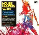 HOUSE SOUNDS 9