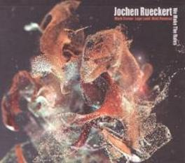 WE MAKE THE RULES JOCHEN RUECKERT, CD