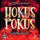 HOKUS POKUS RE-EDISSN