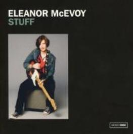 STUFF ELEANOR MCEVOY, CD