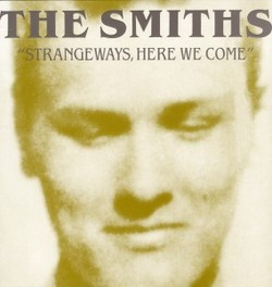 STRANGEWAYS,.. -REMAST- .. HERE WE COME // 180 GRAM VINYL SMITHS, Vinyl LP