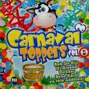CARNAVAL TOPPERS VOL.5