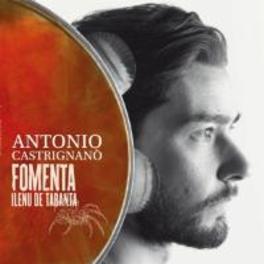FOMENTA ANTONIO CASTRIGNANO, CD