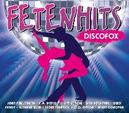 FETENHITS DISCOFOX -DIGI-