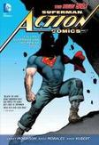Superman - Action Comics...