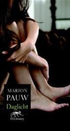 Daglicht 1 MP3 luisterboek voorgelezen door Barbara Tiggeler en Marcel Tiggeler, Marion Pauw, Luisterboek
