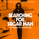 SEARCHING FOR SUGAR MAN ALL...