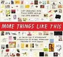 McSweeney's - More Things...