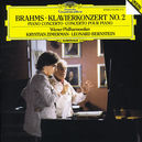 PIANO CONC.NO.2 ZIMERMAN/WP/BERNSTEIN