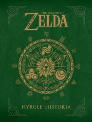 Legend Of Zelda, The:...