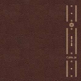 CABIN 28 DUKE ST. WORKSHOP, CD
