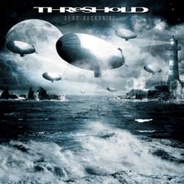 DEAD RECKONING THRESHOLD, LP