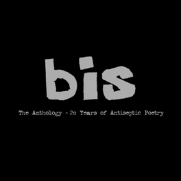 ANTHOLOGY: 20 YEARS OF.. .. ANTISEPTIC POETRY BIS, CD