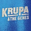 KRUPA & THE GENES *DUTCH NU-JAZZ FT. THE 2 DRUMMERS KRU(GER) & PA(TOCKA)*