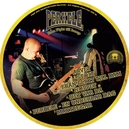FRAN FLYKT TILL KAMP -PD- LAENGTAN/PICTURE DISC+DOWNLOAD