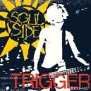 TRIGGER/BASS-103