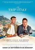 Trip to Italy, (DVD)