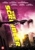 Scribbler, (DVD)
