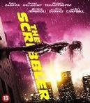 Scribbler, (Blu-Ray)