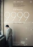 9999, (DVD)
