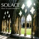 SOLACE, MUSIC FOR QUIET M