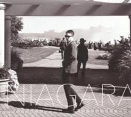 NIAGARA JOHN SOUTHWORTH, CD