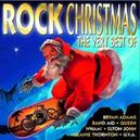 ROCK CHRISTMAS -NEW.. .. EDITION // THE VERY BEST OF