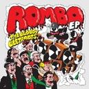 ROMBO -EP-