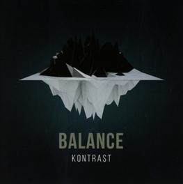 BALANCE KONTRAST, CD