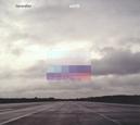 ADRIFT -LP+CD-