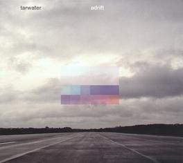 ADRIFT -LP+CD- TARWATER, Vinyl LP